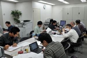 近大解答速報3.8