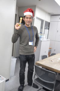 161225小嶋先生