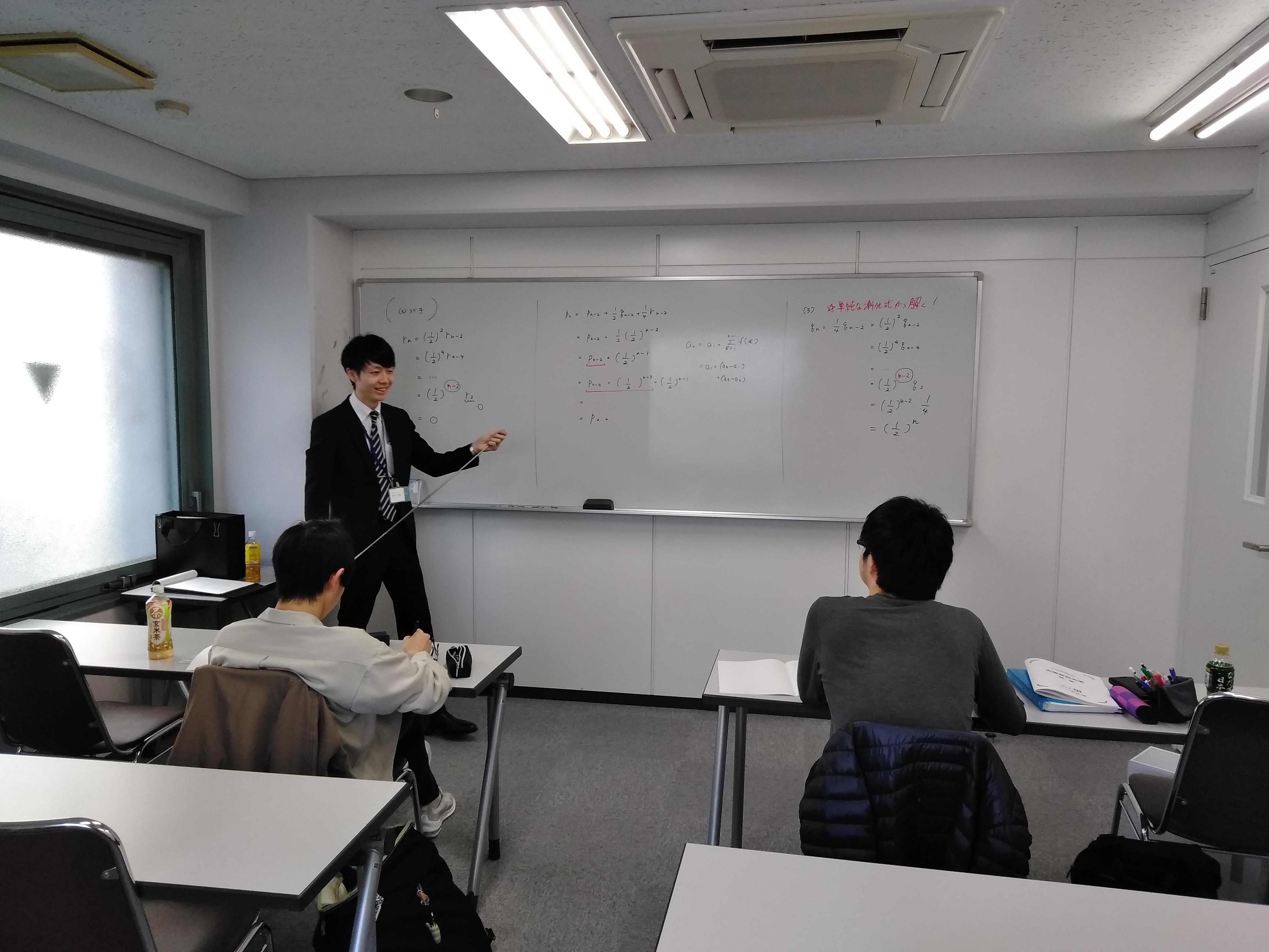 大学 大阪 医科